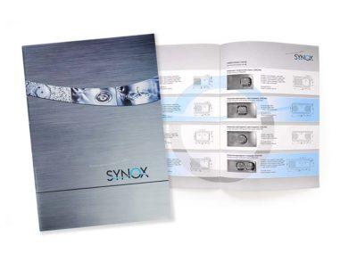 02 Synox Catalog