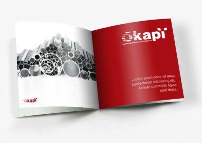 04-open-catalog-okapi