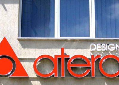 ATERA Design 2