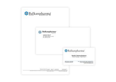 Balkanpharma