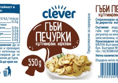 Clever_Pechurki_550 g_PRINT