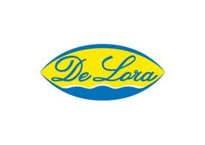 De Lora