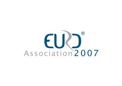 EURO Association 2007
