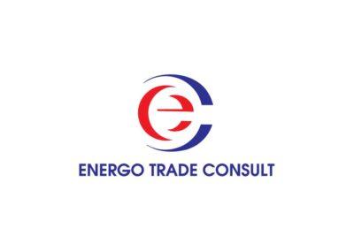 Energo Trade