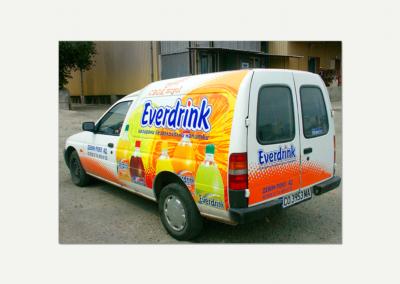 Everdrink