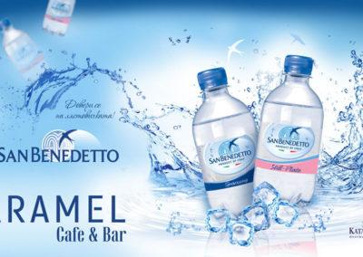 Katani voda 1