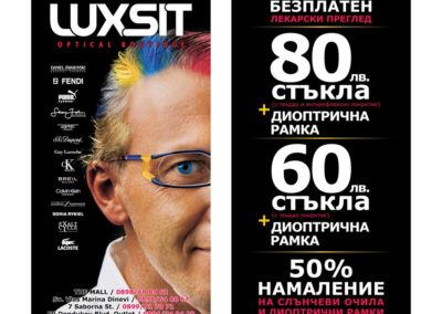 Luxsit Flyer_10x20cm_FIN