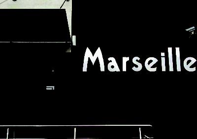 Marsille