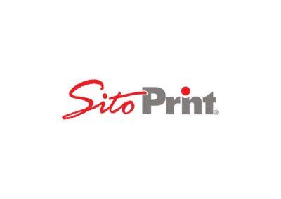 Sito Print