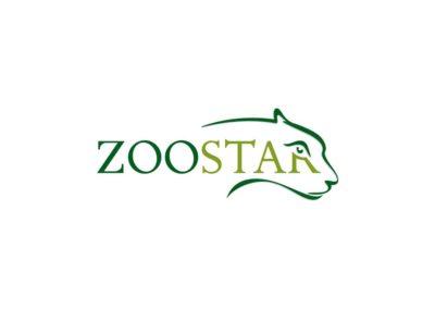 Zoo Star