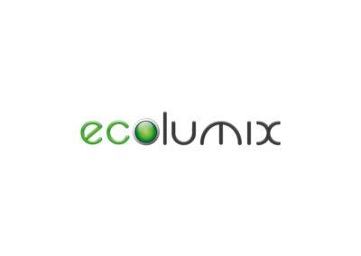 ecolumix